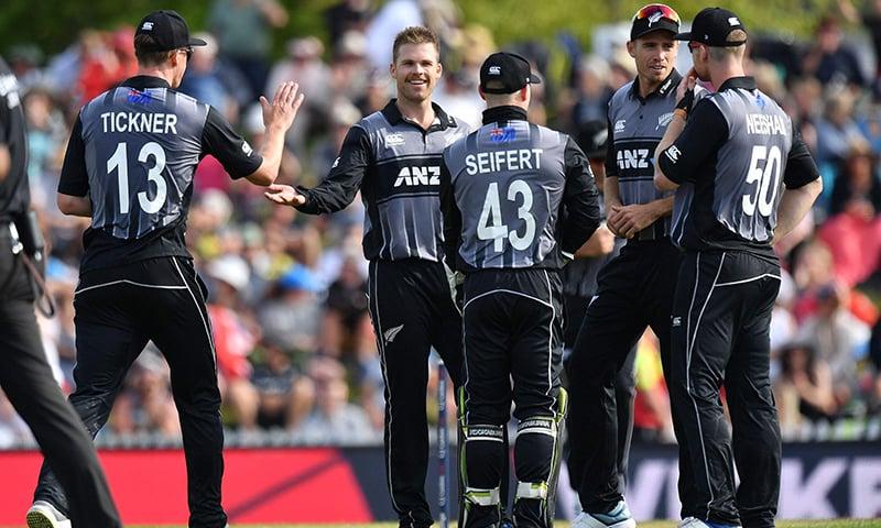 पिपीएल क्रिकेट : चितवनको चौथो जीत