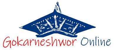 Gokarneshwor Online
